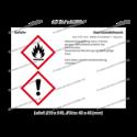 Natriumdithionit, CAS 7775-14-6