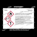 Isobutanol, CAS 78-83-1