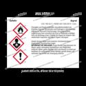 Styrol, CAS 100-42-5