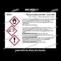 Wasserstoffperoxid 50% – unter 60%, CAS 7722-84-1