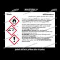 Ameisensäure, CAS 64-18-6