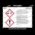 Ethanolamin, CAS 141-43-5
