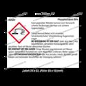 Phosphorsäure 85%, CAS 7664-38-2