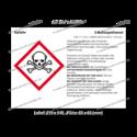 2-Butoxyethanol, CAS 111-76-2