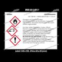 Cyclohexanon, CAS 108-94-1