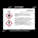Isobutylacetat, CAS 110-19-0