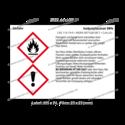 Isobutylacetat 98%, CAS 110-19-0