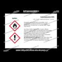 Isobutylacetat 85%, CAS 110-19-0