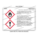 Isopropanol, CAS 67-63-0