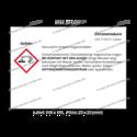 Zitronensäure, CAS 77-92-9