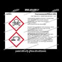 Fluorwasserstoffsäure 48%, CAS 7664-39-3