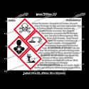 Glutaraldehyd, CAS 111-30-8