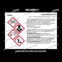 Glutaraldehyd 25%, CAS 111-30-8