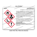 Normalbenzin, CAS 8006-61-9