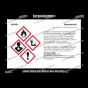 Superbenzin, CAS 8006-61-9