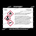 1,3-Butadien, CAS 106-99-0