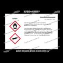 Distickstoffmonoxid, CAS 10024-97-2