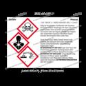 Phenol, CAS 108-95-2