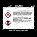 Chloroform, CAS 67-66-3
