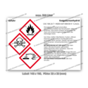 Essigsäureanhydrid, CAS 108-24-7